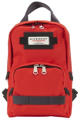 Givenchy Downtown Sling rucksack