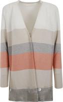 Fabiana Filippi Round Neck Sweater