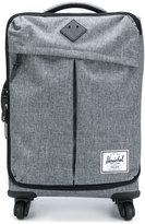 Herschel zip around luggage bag