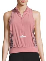 adidas by Stella McCartney Studio High Intensity Tank