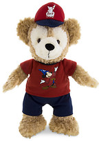 Disney Duffy the Bear Plush - 2017 - 12''