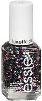 Essie luxeffects Layers Top Coat