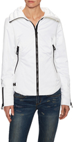 Helly Hansen Diana Ski Jacket