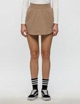 Publish Dixie Skirt