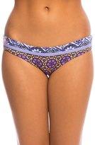 Maaji Grape Soda Flavour Signature Bikini Bottom 8138367