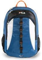 Fila Hex Tablet & Laptop Backpack