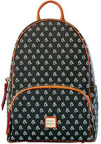 Dooney & Bourke MLB Orioles Backpack
