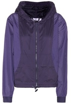 adidas by Stella McCartney Essentials jacket
