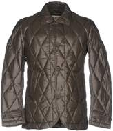 BPD Be Proud of this Dress Down jackets - Item 41692221