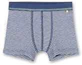 Sanetta Boys Boxer Shorts 333999,18-24 Months
