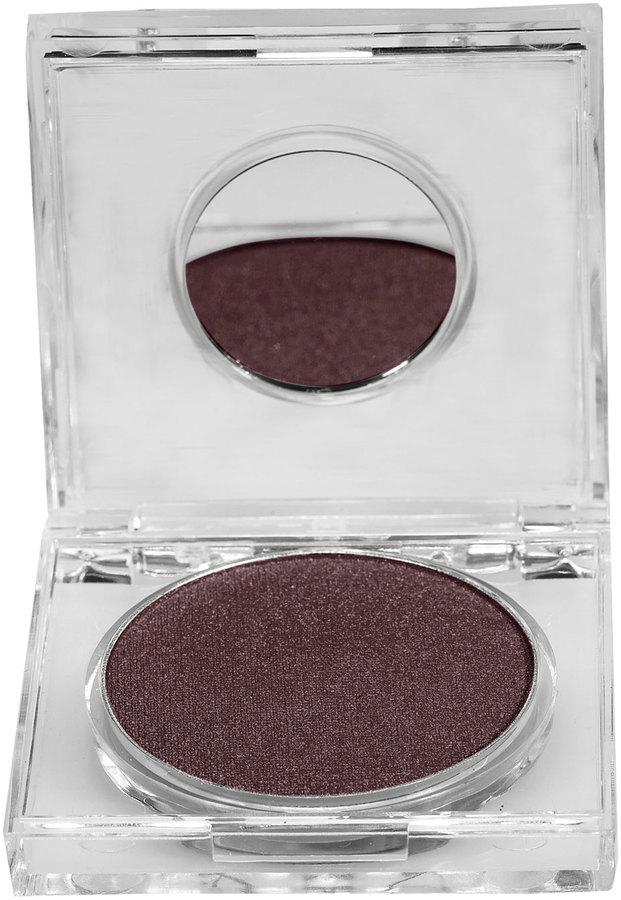 Napoleon Perdis Color Disc Eye Shadow, Chocolate Ganache