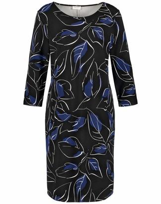 Gerry Weber Women's 280908-35093 Dress
