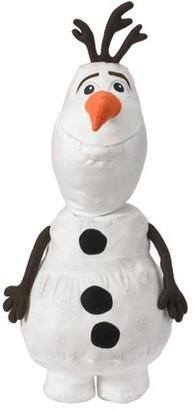 Disney Frozen Disney's Frozen 2 Olaf Kids Pillow Buddy, Ice Ice Olaf