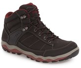 Ecco Women's 'Ulterra Hydromax' Waterproof Hiking Shoe