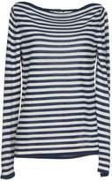 Scaglione Sweaters - Item 39488021