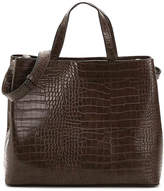 French Connection Alana Tote - Women's