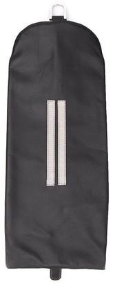 Rick Owens double stripe print wallet