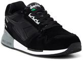 Diadora I.C. 4000 Premium Sneaker