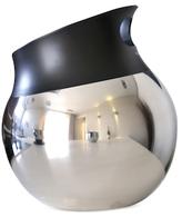 Berghoff Zeno Champagne Bucket