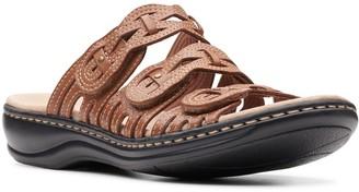 Clarks Leisa Faye Women's Strappy Sandals