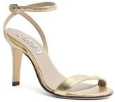 Tommy Hilfiger Ankle Strap Sandal Gigi Hadid