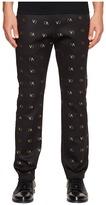 Versace Trousers EA2GPB1F8