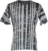 Issey Miyake T-shirts - Item 12030216