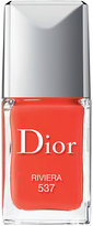 Christian Dior Vernis Gel Shine & Long Wear Nail Lacquer