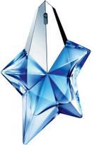 Thierry Mugler Angel Eau de Parfum Non Refillable Spray 25ml