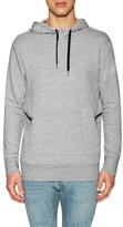 Zanerobe Knit Hooded Sweater