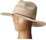 Outdoor Research Kismet Sun Hat Caps