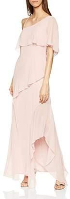 Keepsake Women's no no Love Party Dress,(Size:XL)