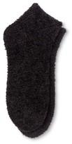Gilligan & O Women's Cozy Low-Cut Solid One Size - Gilligan & O'Malley