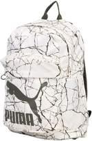 Puma Backpacks & Fanny packs - Item 45368948