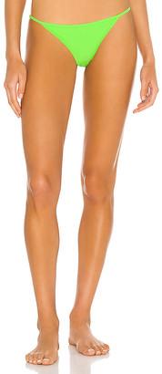 ELLEJAY Talita Bikini Bottom