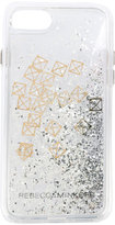Rebecca Minkoff iPhone 7 case - women - Polycarbonite - One Size