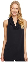 Lucy Uncharted Tank Top Women's Sleeveless