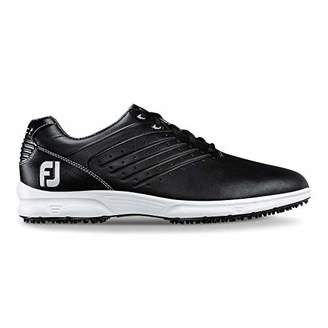 Foot Joy FootJoy Men's FJ ARC SL-Previous Season Style Golf Shoes White 13 XW Navy