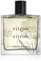 Miller Harris Citron Citron