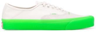 Vans X Retrosuperfuture OG Style 43 XL low top sneakers