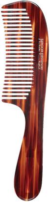 Mason Pearson Detangling Comb in   FWRD