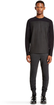 DKNY Slim Fit Sweat Pant