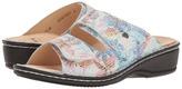 Finn Comfort Jamaica - 82519 Women's Slide Shoes