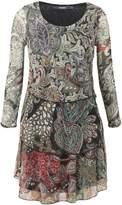 Desigual Achel Dress