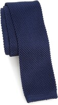 Thumbnail for your product : Nordstrom Stuart Silk Knit Tie