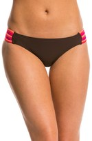 Prana Sayha Bikini Bottom 8115085