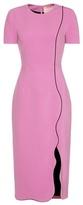 Roksanda Sabra Dress