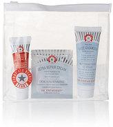First Aid Beauty FAB Refresh- GWP Bag