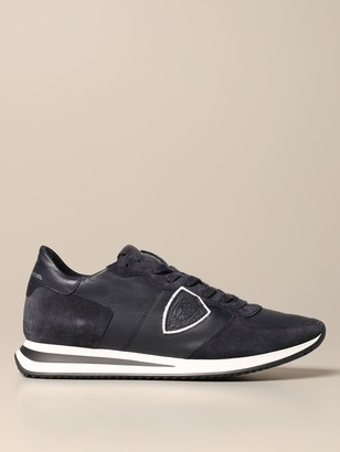 Philippe Model Sneakers Men