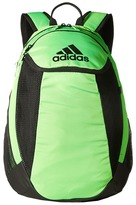adidas Condivo Team Backpack